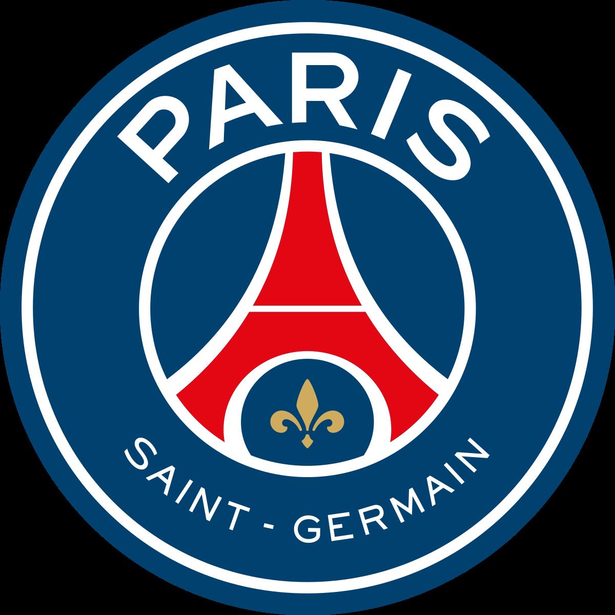 Paris Saint Germain (N)