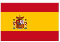 Tây Ban Nha U23