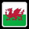Xứ Wales